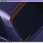 spades-art_-_2012-04-29_-_chevette_3d_-_making_of_047
