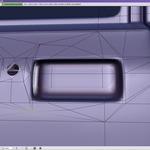 spades-art_-_2012-04-29_-_chevette_3d_-_making_of_048