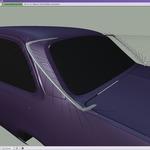spades-art_-_2012-04-29_-_chevette_3d_-_making_of_051