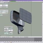 spades-art_-_2012-04-29_-_chevette_3d_-_making_of_054