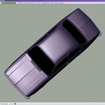 spades-art_-_2012-04-29_-_chevette_3d_-_making_of_057
