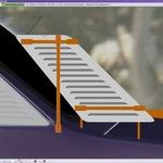 spades-art_-_2012-04-29_-_chevette_3d_-_making_of_060