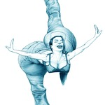 spades-art_-_2012-11-24_-_hip_girl_kicking_back_1