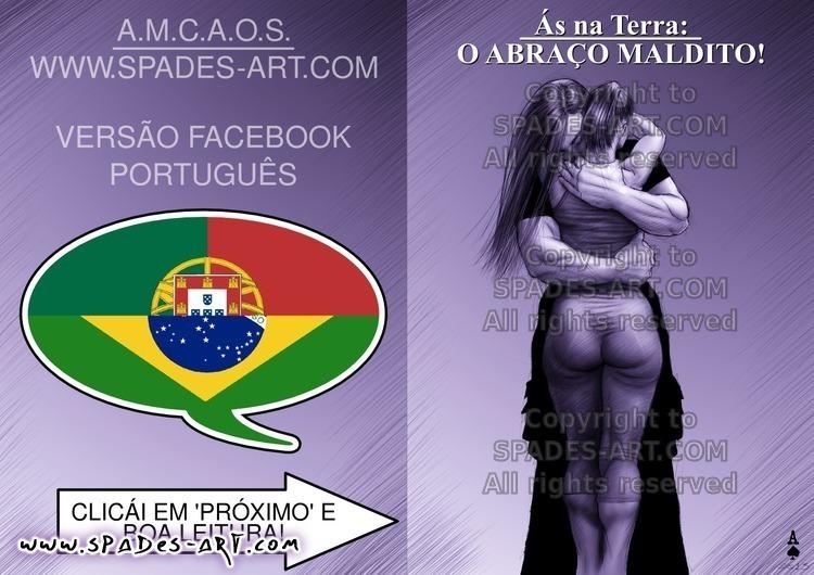 spades-art_-_minibook_-_2013-07-23_-_o_abraco_maldito_-_portugues_nao-revisada_ilustrada_00