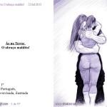 spades-art_-_minibook_-_2013-07-23_-_o_abraco_maldito_-_portugues_nao-revisada_ilustrada_01