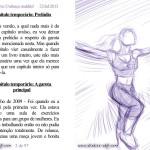 spades-art_-_minibook_-_2013-07-23_-_o_abraco_maldito_-_portugues_nao-revisada_ilustrada_02