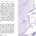 spades-art_-_minibook_-_2013-07-23_-_o_abraco_maldito_-_portugues_nao-revisada_ilustrada_03