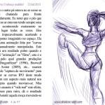 spades-art_-_minibook_-_2013-07-23_-_o_abraco_maldito_-_portugues_nao-revisada_ilustrada_04