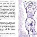 spades-art_-_minibook_-_2013-07-23_-_o_abraco_maldito_-_portugues_nao-revisada_ilustrada_05