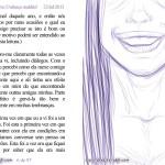 spades-art_-_minibook_-_2013-07-23_-_o_abraco_maldito_-_portugues_nao-revisada_ilustrada_06
