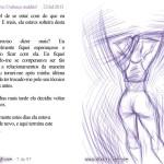 spades-art_-_minibook_-_2013-07-23_-_o_abraco_maldito_-_portugues_nao-revisada_ilustrada_07