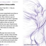 spades-art_-_minibook_-_2013-07-23_-_o_abraco_maldito_-_portugues_nao-revisada_ilustrada_08