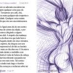 spades-art_-_minibook_-_2013-07-23_-_o_abraco_maldito_-_portugues_nao-revisada_ilustrada_09