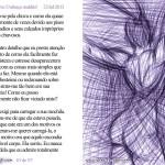 spades-art_-_minibook_-_2013-07-23_-_o_abraco_maldito_-_portugues_nao-revisada_ilustrada_10