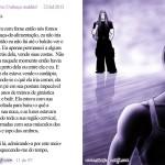 spades-art_-_minibook_-_2013-07-23_-_o_abraco_maldito_-_portugues_nao-revisada_ilustrada_11