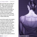 spades-art_-_minibook_-_2013-07-23_-_o_abraco_maldito_-_portugues_nao-revisada_ilustrada_12
