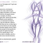 spades-art_-_minibook_-_2013-07-23_-_o_abraco_maldito_-_portugues_nao-revisada_ilustrada_13