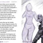 spades-art_-_minibook_-_2013-07-23_-_o_abraco_maldito_-_portugues_nao-revisada_ilustrada_14
