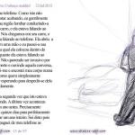 spades-art_-_minibook_-_2013-07-23_-_o_abraco_maldito_-_portugues_nao-revisada_ilustrada_15