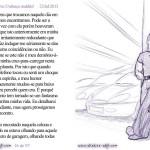 spades-art_-_minibook_-_2013-07-23_-_o_abraco_maldito_-_portugues_nao-revisada_ilustrada_16