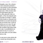 spades-art_-_minibook_-_2013-07-23_-_o_abraco_maldito_-_portugues_nao-revisada_ilustrada_17