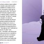spades-art_-_minibook_-_2013-07-23_-_o_abraco_maldito_-_portugues_nao-revisada_ilustrada_18