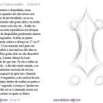 spades-art_-_minibook_-_2013-07-23_-_o_abraco_maldito_-_portugues_nao-revisada_ilustrada_20