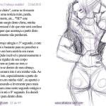 spades-art_-_minibook_-_2013-07-23_-_o_abraco_maldito_-_portugues_nao-revisada_ilustrada_22