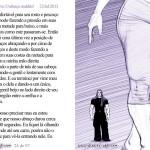 spades-art_-_minibook_-_2013-07-23_-_o_abraco_maldito_-_portugues_nao-revisada_ilustrada_24
