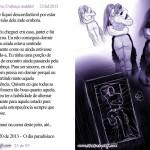 spades-art_-_minibook_-_2013-07-23_-_o_abraco_maldito_-_portugues_nao-revisada_ilustrada_25