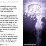 spades-art_-_minibook_-_2013-07-23_-_o_abraco_maldito_-_portugues_nao-revisada_ilustrada_26