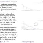 spades-art_-_minibook_-_2013-07-23_-_o_abraco_maldito_-_portugues_nao-revisada_ilustrada_27