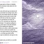 spades-art_-_minibook_-_2013-07-23_-_o_abraco_maldito_-_portugues_nao-revisada_ilustrada_28