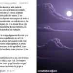 spades-art_-_minibook_-_2013-07-23_-_o_abraco_maldito_-_portugues_nao-revisada_ilustrada_29