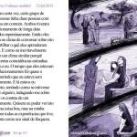spades-art_-_minibook_-_2013-07-23_-_o_abraco_maldito_-_portugues_nao-revisada_ilustrada_30