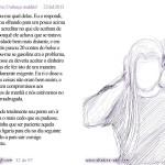 spades-art_-_minibook_-_2013-07-23_-_o_abraco_maldito_-_portugues_nao-revisada_ilustrada_32
