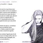spades-art_-_minibook_-_2013-07-23_-_o_abraco_maldito_-_portugues_nao-revisada_ilustrada_33
