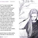 spades-art_-_minibook_-_2013-07-23_-_o_abraco_maldito_-_portugues_nao-revisada_ilustrada_34
