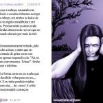 spades-art_-_minibook_-_2013-07-23_-_o_abraco_maldito_-_portugues_nao-revisada_ilustrada_35