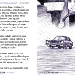 spades-art_-_minibook_-_2013-07-23_-_o_abraco_maldito_-_portugues_nao-revisada_ilustrada_36