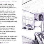 spades-art_-_minibook_-_2013-07-23_-_o_abraco_maldito_-_portugues_nao-revisada_ilustrada_37