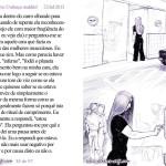 spades-art_-_minibook_-_2013-07-23_-_o_abraco_maldito_-_portugues_nao-revisada_ilustrada_38