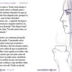 spades-art_-_minibook_-_2013-07-23_-_o_abraco_maldito_-_portugues_nao-revisada_ilustrada_39