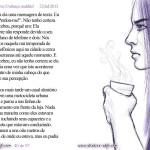 spades-art_-_minibook_-_2013-07-23_-_o_abraco_maldito_-_portugues_nao-revisada_ilustrada_40