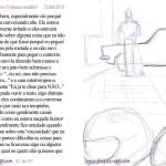 spades-art_-_minibook_-_2013-07-23_-_o_abraco_maldito_-_portugues_nao-revisada_ilustrada_41