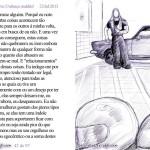 spades-art_-_minibook_-_2013-07-23_-_o_abraco_maldito_-_portugues_nao-revisada_ilustrada_42