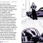 spades-art_-_minibook_-_2013-07-23_-_o_abraco_maldito_-_portugues_nao-revisada_ilustrada_43