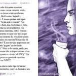 spades-art_-_minibook_-_2013-07-23_-_o_abraco_maldito_-_portugues_nao-revisada_ilustrada_44