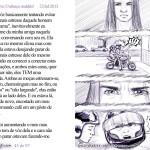 spades-art_-_minibook_-_2013-07-23_-_o_abraco_maldito_-_portugues_nao-revisada_ilustrada_45