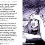 spades-art_-_minibook_-_2013-07-23_-_o_abraco_maldito_-_portugues_nao-revisada_ilustrada_46